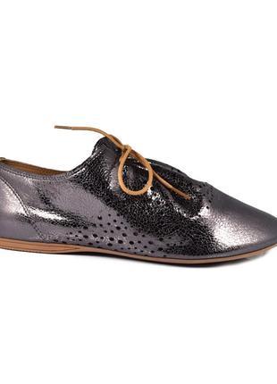 Туфли bueno