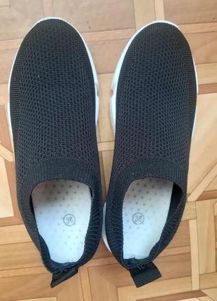 Кроссовки носки,кеды,кроссовки