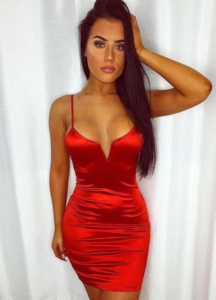 Платье ♥️
