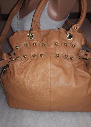 Большая шикарная сумка !!!  asos !!!