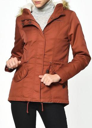 Куртка only арт9011790