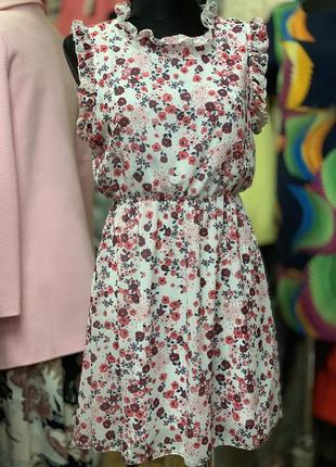 Нове/нова жіноча сукня/плаття