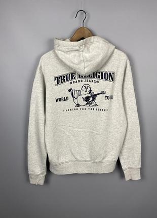 (s) true religion худи levi's diesel polo ralph lauren nike evisu