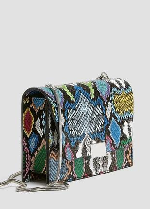 Сумочка,красивая сумка pull&bear