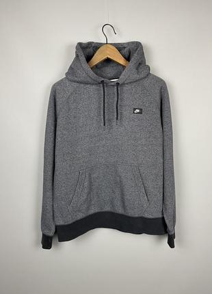 (m) nike modern худи кофта tech fleece sportswear adidas ellesse reebok