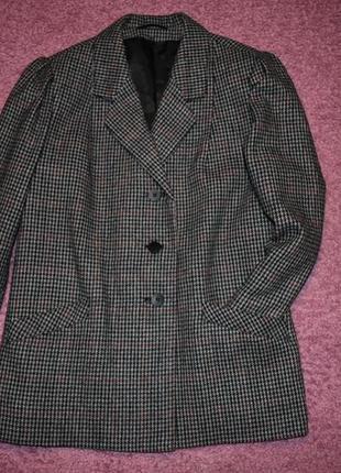 Пальто  c&a canda