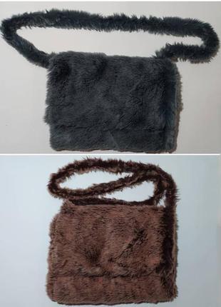 Ik оригинал сумка муфта