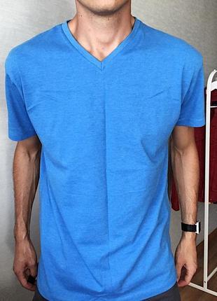 Мужская футболка primark
