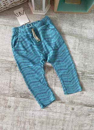 Штанишки штанишки штаны zara