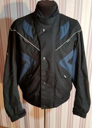 Мото куртка germot размер xl