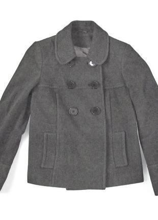 Пальто, жакет, dorothy perkins, шерсть