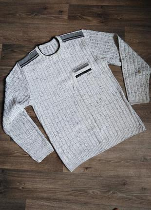 #разгружаю шкаф#свитер мужской