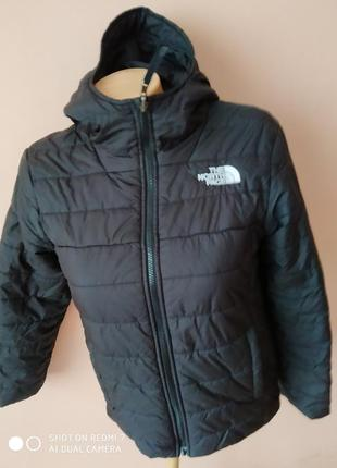 Фірмова брендова куртка( унісекс)