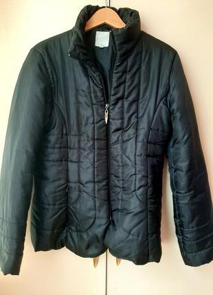 Куртка esisto. италия