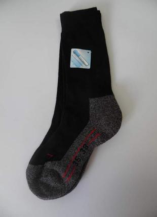 Шкарпетки cool max