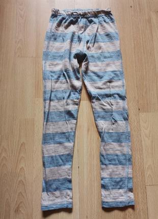 Термобілизна термобелье термо кальсони лосины штанці штаны