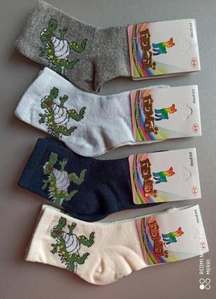 Демисезоні носки  р20-24