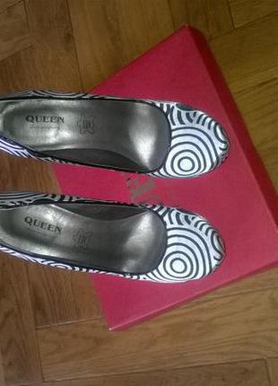 Супер секси туфли для свиданий и не только;)!