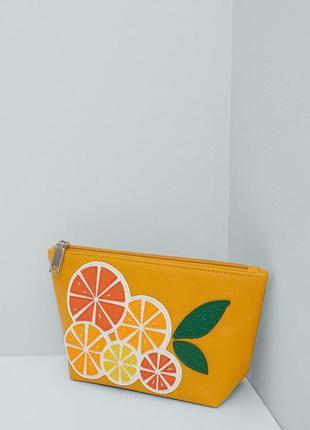 Косметичка от mango