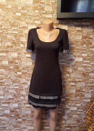 Турция,шикарное,красивое,базовое платье,стильное платье,сукня,плаття