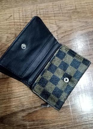 Кошельок, гаманець