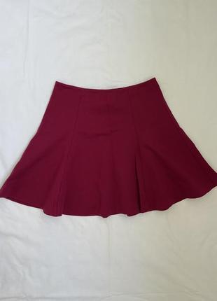 Gap юбка