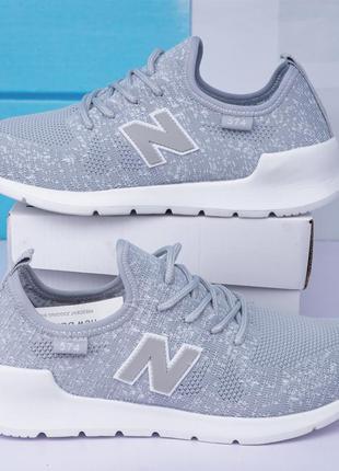 New balance 574 кроссовки женские мужские кеды новые