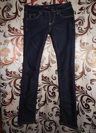 Женские джинсы armani jeans(оригинал)