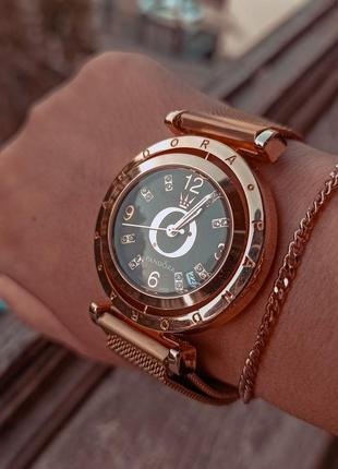 Часы на подарок pandora 🔥🔥🔥