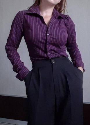 Женская рубашка / жіноча сорочка