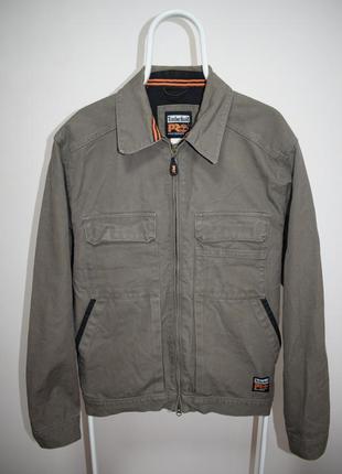 Куртка timberland pro