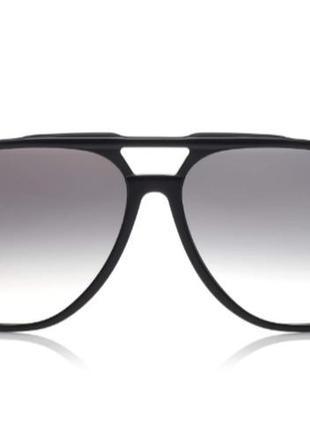 Солнцезащитные очки tom ford авиатор италия