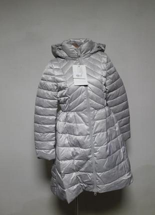 Куртка monte cervino италия размер l