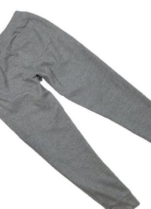 Спортивные штаны ralph lauren