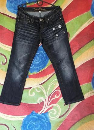 27 джинсы бренд на подростка