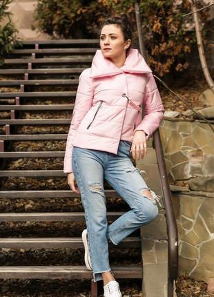 ♥ молодежная модная куртка софи ♥