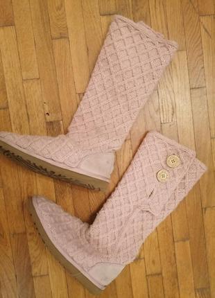 Угги австралия, оригинальная обувь