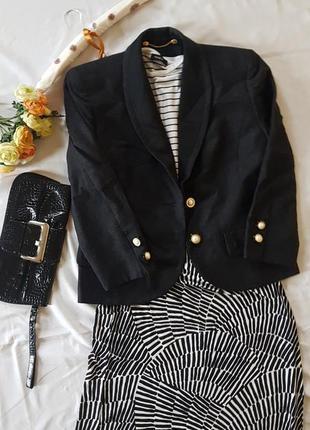 Пиджак жакет блейзер пальто шерсть 100%