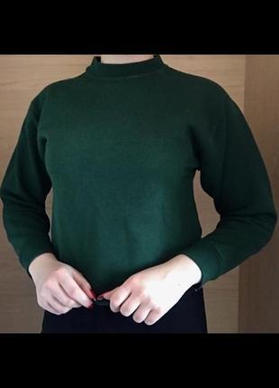 Свитшот/свитер