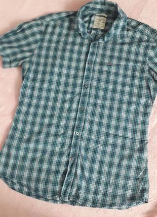 Сорочка,рубашка