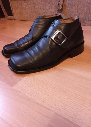 Италия, нереально, красивые, роскошные, кожаные ботинки, сапожки, полусапожки, ботинки
