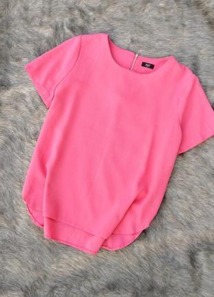 Блуза кофточка f&f