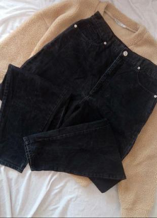 Джинсы,  джинсы мом , момы