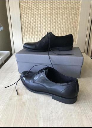 Туфельки 😉 38 размер