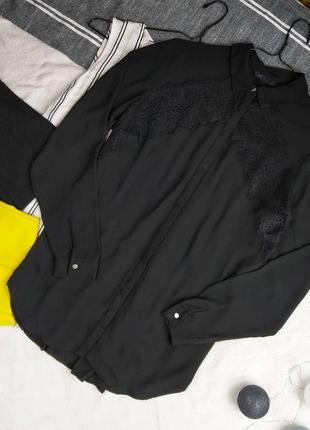 Блуза кофточка marks & spenser