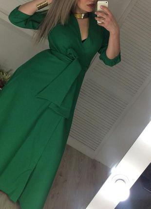 41f6248a2c8 Платья 54 размера 2019 - купить недорого вещи в интернет-магазине ...