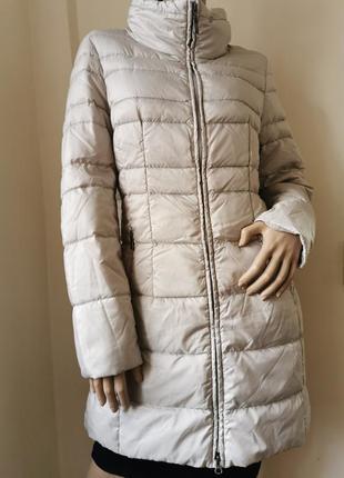 Fuchs & schmitt куртка пуховик