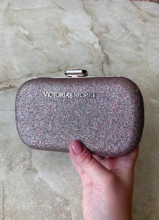 Сумка клатч victoria's secret сумочка з сша