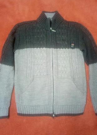 Кофточка, кофта, свитер