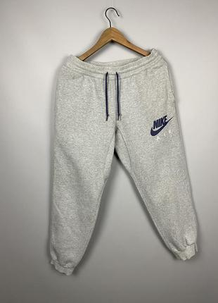 (m) nike air спортивки спортивные штаны adidas ellesse puma kappa